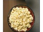Popcorn responsable maladie pulmonaire