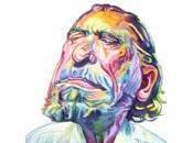 Bukowski, damnés