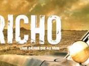 """""""Jericho"""" deux fins prévues"""
