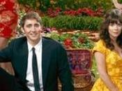 """Pushing Daisies"" arrive Canal+"