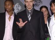 Justin Timberlake Take Down (Prod Neptunes)
