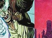 [comics] Marvel Icons Sous influence