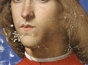 janvier 1449 Naissance Laurent Magnifique