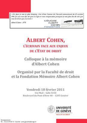 colloque2.1293969776.jpg