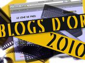 Petit point votes Blogs d'or