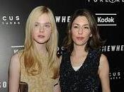 Sofia Coppola fait référence Twilight dans dernier film