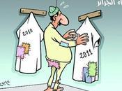 Vrai faux ?:Création plus 500.000 emplois 2010