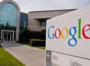 Bientôt kiosque numérique sauce Google?