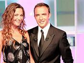 Dancing with stars nous attend