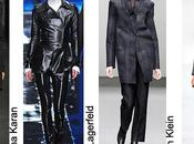 noir: classique dans gardes robe.