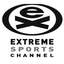 Extreme Sport Channel & Imagin' Arts Tv