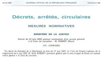 fac-simile-nomination-marc-robert.1294160416.jpg