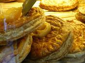 J'aime galette (Stop galetto-mania)