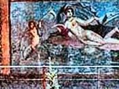 précurseurs peintre Apelles Cos, plus grand maîtres l'école attique peintres l'antiquité, d'après Pline l'ancien.