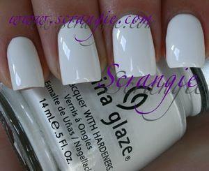 Stunning Blanc Laque Vernis Images - Ridgewayng.com - ridgewayng.com