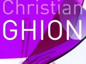 Christian Ghion unique