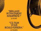 Discours d'un roi: l'avant-première Paris