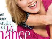 Influ Ciné: janvier 2011 Cette semaine dans salles