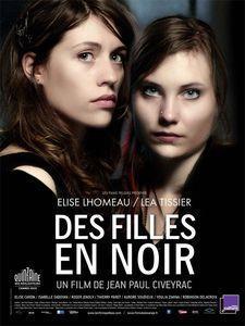 Aff_Filles_en_noir