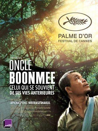 Aff_Oncle_Boonmee