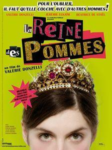 Aff_Reine_des_pommes