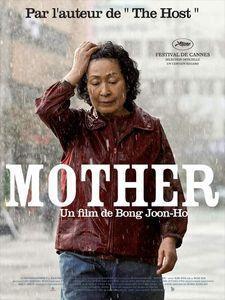 Aff_Mother