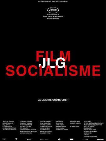 Aff_Film_Socialisme