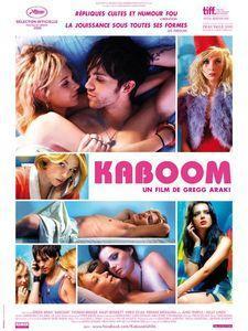Aff_Kaboom