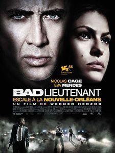 Aff_Bad_lieutenant
