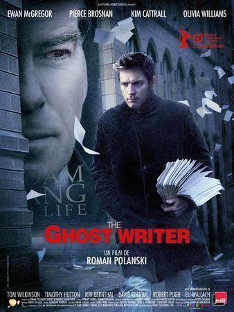 Aff_Ghost_writer