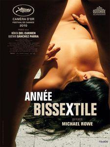 Aff_Ann_e_bissextile