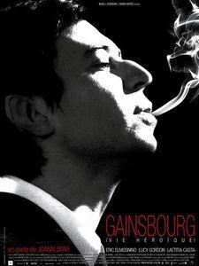 Aff_Gainsbourg