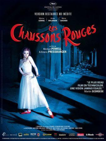 Aff_Chaussons_rouges