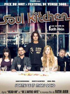 Aff_Soul_kitchen