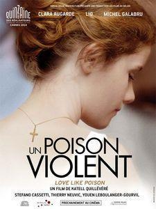 Aff_Poison_violent