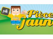 e-Pièces Jaunes chez PriceMinister