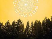 Decemberists King Dead