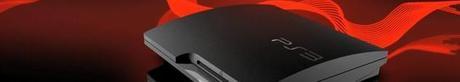 listing code erreur playstation3 oosgame weebeetroc [trucs et astuces] Tous les codes erreurs de la PlayStation 3