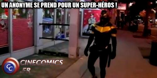 super-heros-anonyme