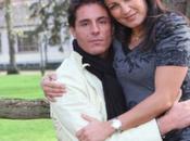veut épouser fils Khadijia, savoir maîtresse Giuseppe