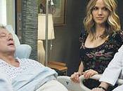 Grey's Anatomy Casting Spoilers