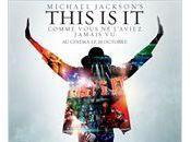 Michael Jackson's This