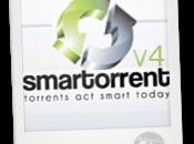 Smartorrent:
