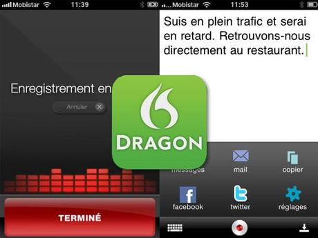 dragon_dictation_iPhone