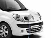 Renault cœur d'une histoire d'espionnage industriel