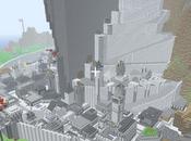 millions joueurs pour Minecraft