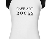Cave Rocks, baby