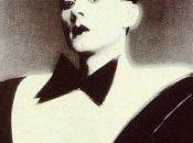 """The Cold Song"" Klaus Nomi."