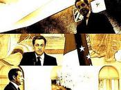 192ème semaine Sarkofrance tournée voeux candidat Sarkozy