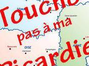 droite renie parole trahit Picardie